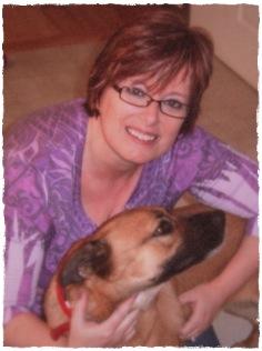 Hilda Bowen, Professional Pet Sitter
